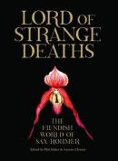 Lord of Strange Deaths