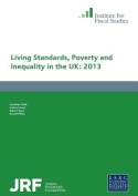 Living Standards, Poverty and Inequality in the UK