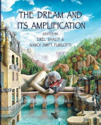 The Dream and Its Amplification [Large Print]