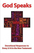 God Speaks, Devotional Responses to Every 3
