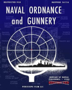 Naval Ordnance and Gunnery