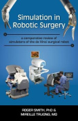 Simulation in Robotic Surgery