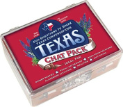 Chat Pack Texas