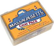 Chat Pack Massachusetts