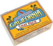 Chat Pack California