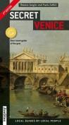 Secret Venice, 3rd (Secret