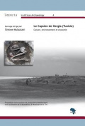 Le Capsien de Hergla (Tunisie) [FRE]
