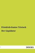 Der Liquidator [GER]
