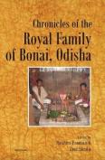 Chronicles of the Royal Family of Bonai