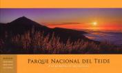 Patrimonio Mundial - Miradas [Spanish]