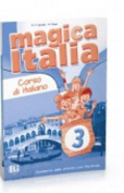 Magica Italia [ITA]