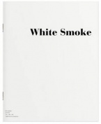 Hexaplex: White Smoke