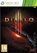 Diablo III [Region 2]