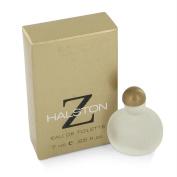Halston Z by Halston Mini EDT 5ml
