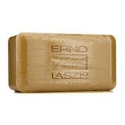 Active Phelityl Soap (For Dry & Slightly Dry Skin), 170g/180ml