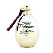Agent Provocateur Maitresse Eau De Parfum Spray For Her 50ml