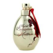 Maitresse Eau De Parfum Spray, 30ml/1oz