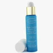 HydraQuench Lotion SPF15 (Normal / Combination Skin or Hot Climates), 50ml/1.7oz