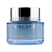 ORLANE PARIS Anti-Fatigue Absolute Radiance Cream, 50ml