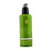 Moisturising Cream Cleanser (Normal to Dry Skin), 100ml/3.4oz