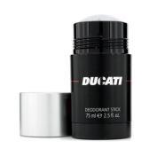 Deodorant Stick, 75ml/2.5oz