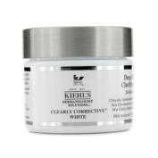 Clearly Corrective White Deep Moisture Clarifying Cream, 50ml/1.7oz