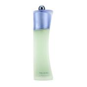 Perlissima D Aubusson Eau De Toilette Spray, 50ml/1.7oz