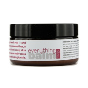 Everything Balm, 95ml/3.31oz