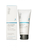 Trilogy - Ultra Hydrating Hand Cream - 75ml/2.5oz