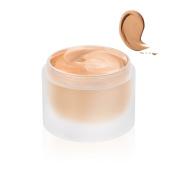Ceramide Ultra Lift & Firm Makeup SPF 15 - # 08 Buff, 30ml/1oz