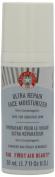 First Aid Beauty Fab Ultra Repair Face Moisturiser 50ml