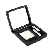 Diorshow Mono Wet & Dry Backstage Eyeshadow - # 006 Swan, 2.2g/0ml