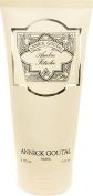 Annick Goutal Les Orientalistes Ambre Fétiche Body Cream Tube 150ml