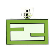 Fan Di Fendi Eau Fraiche Eau De Toilette Spary, 75ml/2.5oz