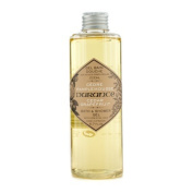 Durance Cedar and Grapefruit Bath & Shower Gel 200ml