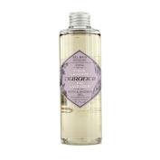Durance Fig and Lavander Bath & Shower Gel 200ml