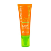 Sun Sport Dry Touch Gel Radiant Tan SPF 20, 75ml/2.5oz