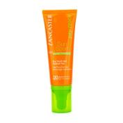 Sun Sport Dry Touch Gel Radiant Tan SPF 20, 75ml/2.5oz