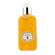 Vetiver Perfumed Shower Gel, 250ml/8.25oz