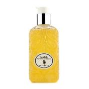 Etro Sandalo Perfumed Shower Gel 250ml