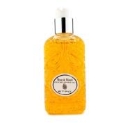 Messe De Minuit Perfumed Shower Gel, 250ml/8.25oz