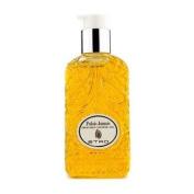 Palais Jamais Perfumed Shower Gel, 250ml/8.25oz
