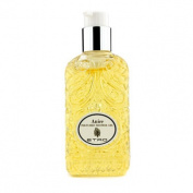 Anice Perfumed Shower Gel, 250ml/8.25oz