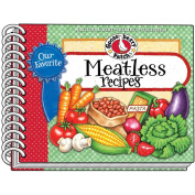 Our Favourite Meatless Recipes-
