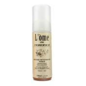 LOme Gentle Foam Face Cleanser, 150ml/5.1oz