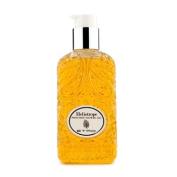 Etro Heliotrope Perfumed Shower Gel 250ml