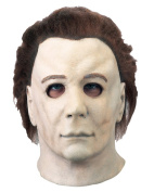 Paper Magic Group 6771166 Michael Myers Masks