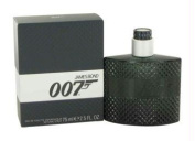 007 by James Bond Eau De Toilette Spray 80ml