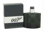 007 by James Bond Eau De Toilette Spray 80ml