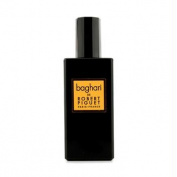 Robert Piguet 15244320906 Baghari Eau De Parfum Spray - 100ml-3.4oz